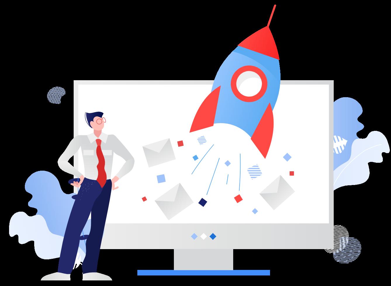 startups maravish